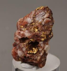 gold-brecciated-quartz-1325289121