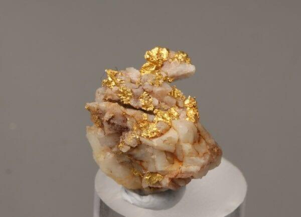gold-brecciated-quartz-1333766606