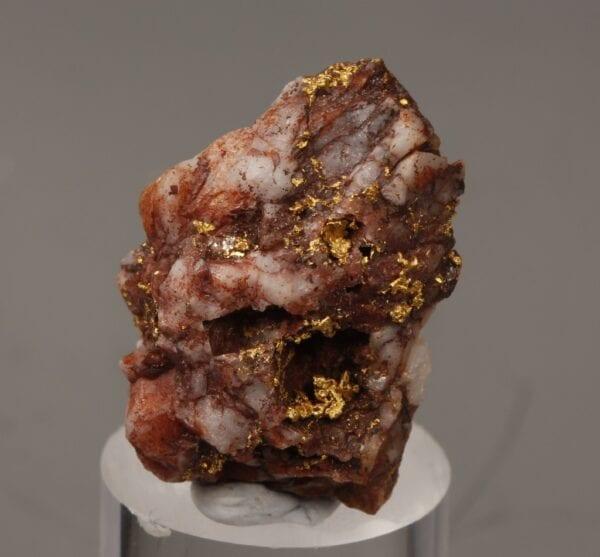 gold-brecciated-quartz-1427872105