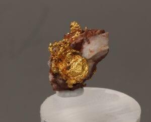 gold-brecciated-quartz-1886672734