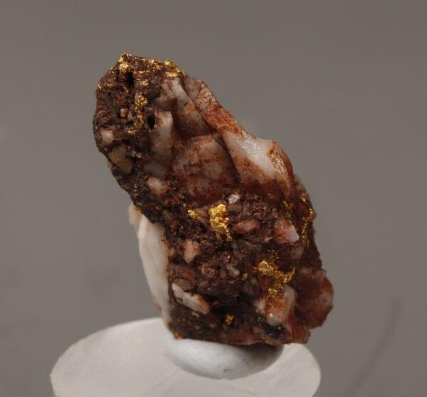 gold-brecciated-quartz-1989580427