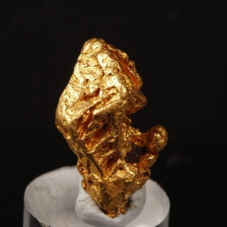 gold-crystal-1559552474