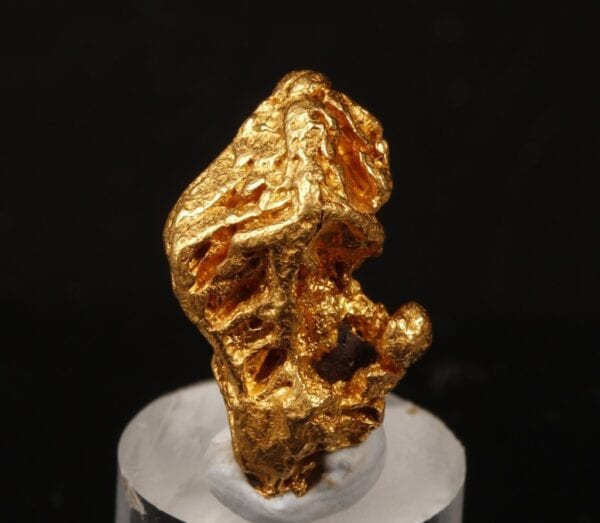 gold-crystal-1742456982
