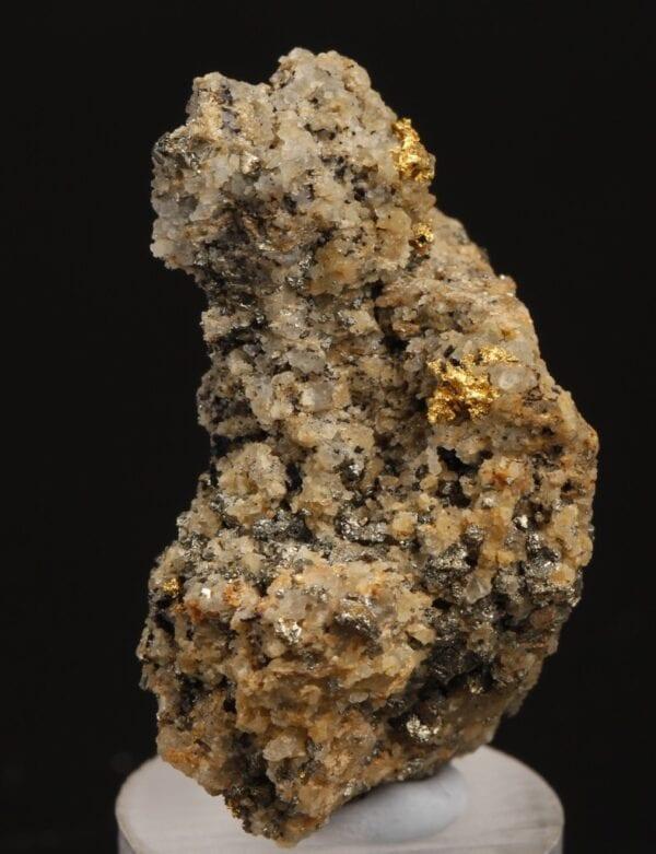 gold-tetradymite-1668778005