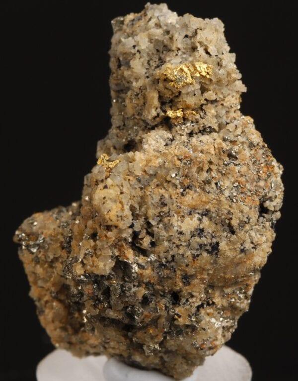 gold-tetradymite-2142392519