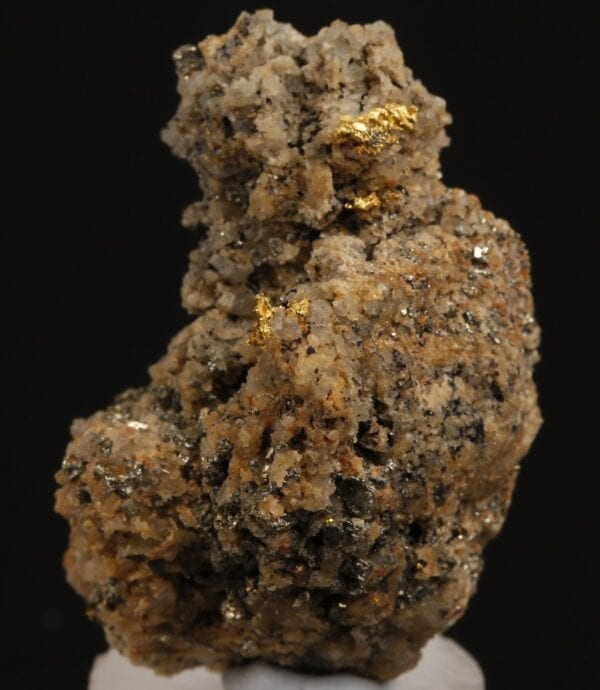 gold-tetradymite-595656998