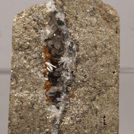 quartz-pyrite-1354635723