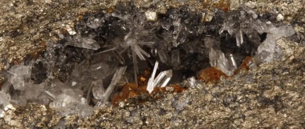 quartz-pyrite-1846332013