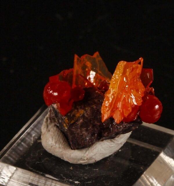 wulfenite-mimetite-rowley-mine-arizona-usa-1194124054