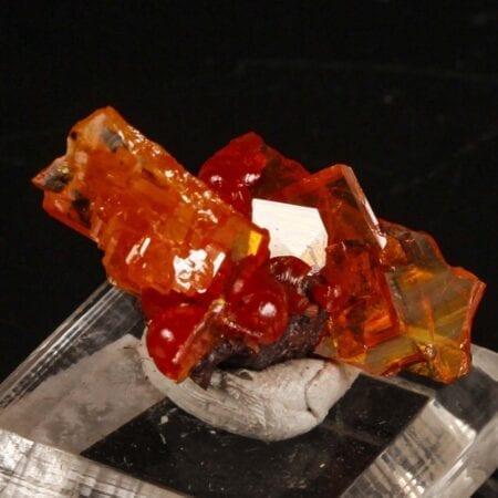 wulfenite-mimetite-rowley-mine-arizona-usa-2065825412