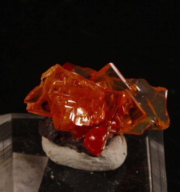 wulfenite-mimetite-rowley-mine-arizona-usa-597211223