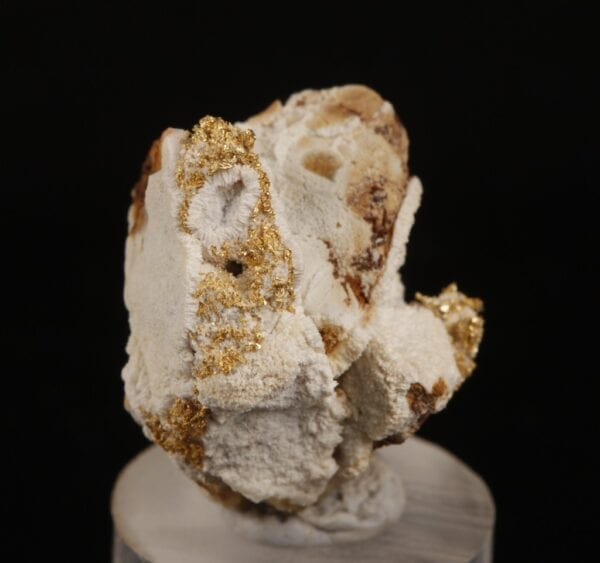 crystallized-gold-1687920907