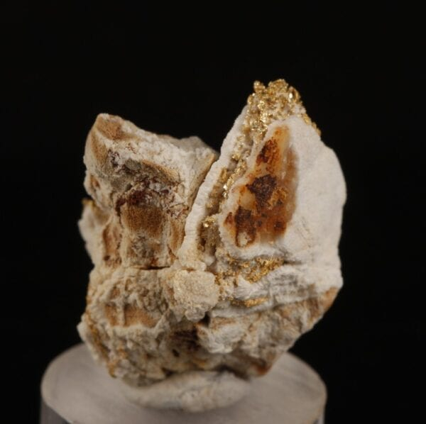 crystallized-gold-2030835364