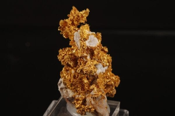 crystallized-gold-1590355273
