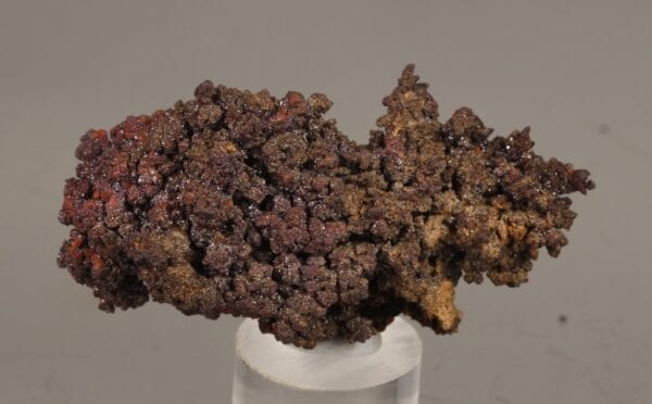 cuprite-crystallized-copper-1060805094
