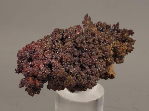 cuprite-crystallized-copper-1260407943