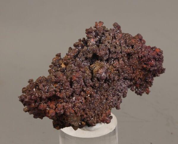 cuprite-crystallized-copper-152162079