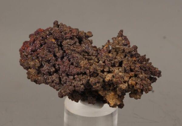 cuprite-crystallized-copper-1583023269