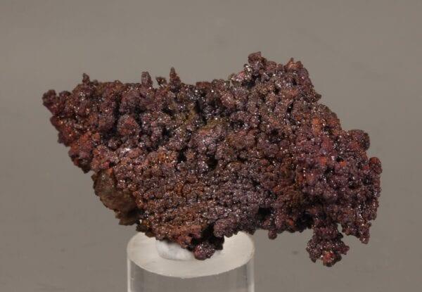 cuprite-crystallized-copper-2041965685