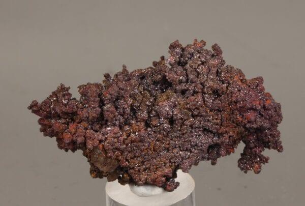 cuprite-crystallized-copper-71966386