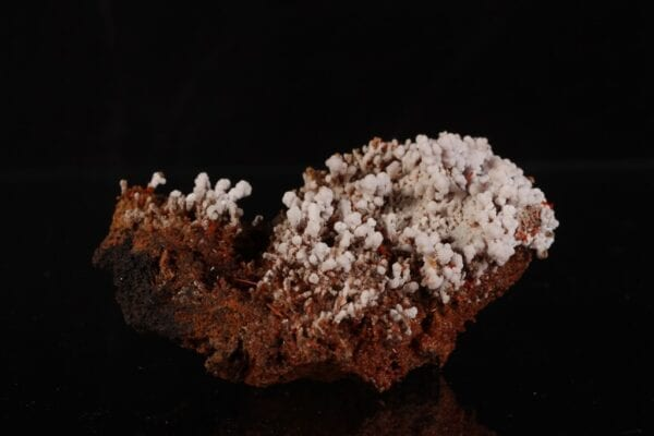 dundasite-crocoite-1096484871