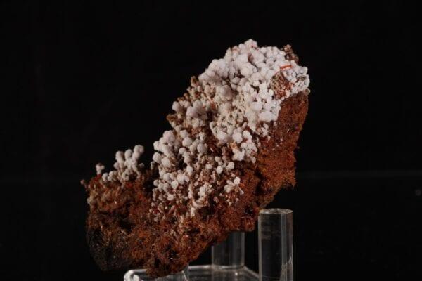 dundasite-crocoite-517978693