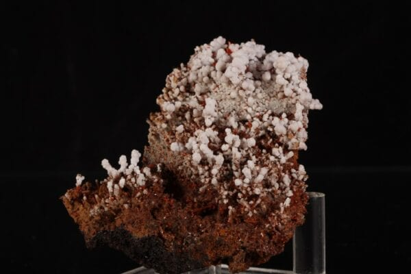 dundasite-crocoite-962571965