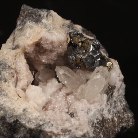 pyrargyrite-rhodochrosite-1550121478