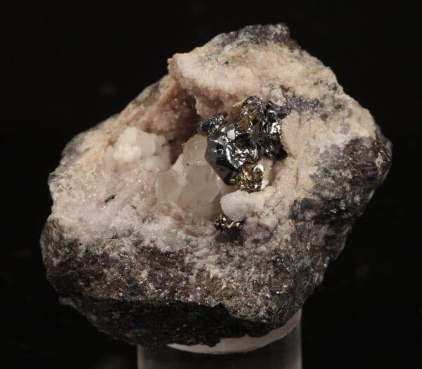 pyrargyrite-rhodochrosite-1638860122