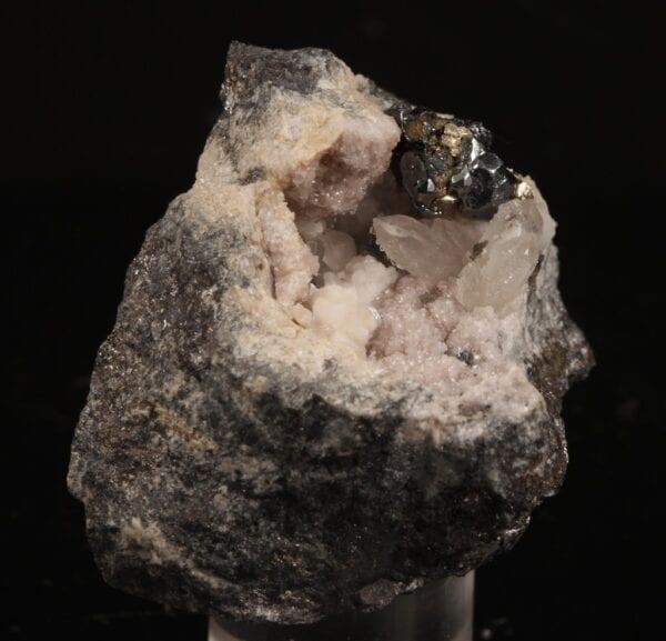 pyrargyrite-rhodochrosite-627772814