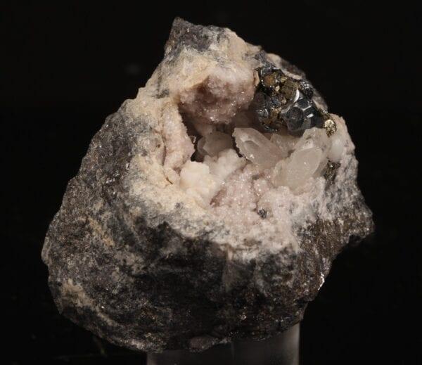 pyrargyrite-rhodochrosite-729074356