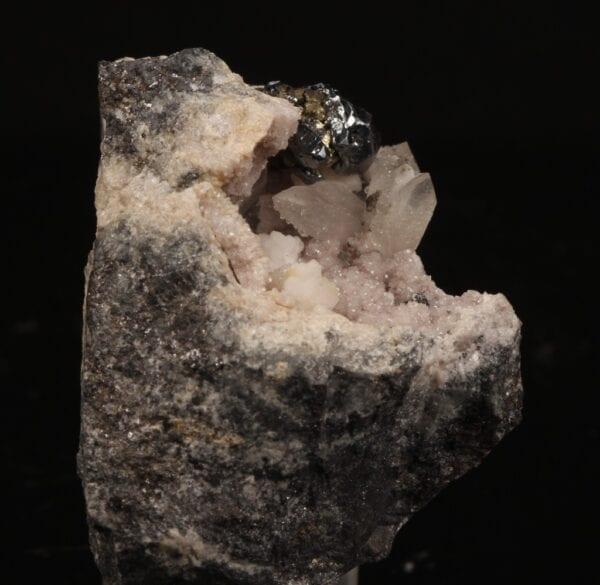 pyrargyrite-rhodochrosite-731019200