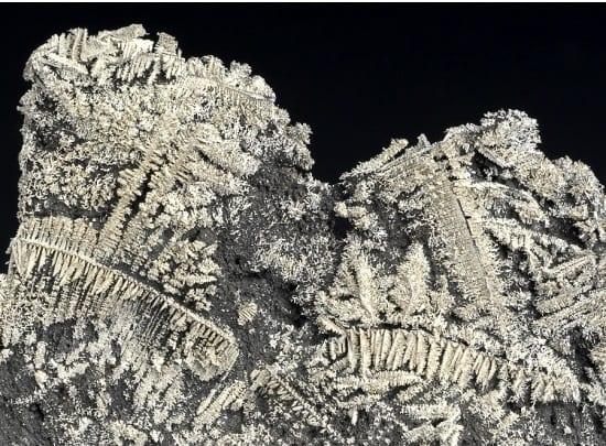 silver-native-arsenic-336260740
