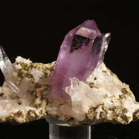 amethyst-437604563