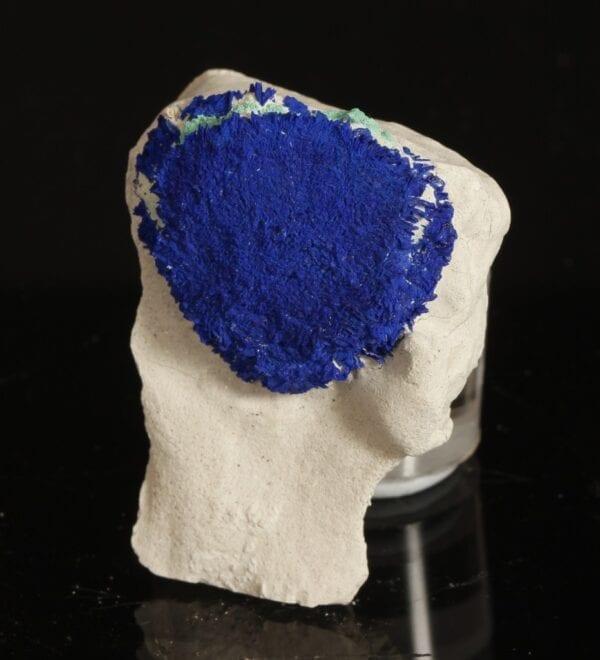 azurite-sun-malachite-1354138810