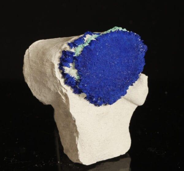 azurite-sun-malachite-165570604