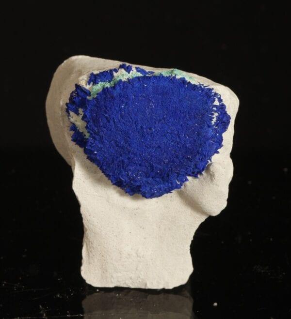 azurite-sun-malachite-878413341