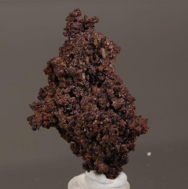 cuprite-crystallized-copper-1635977758