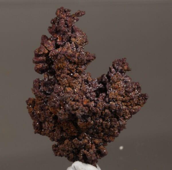 cuprite-crystallized-copper-2055061445