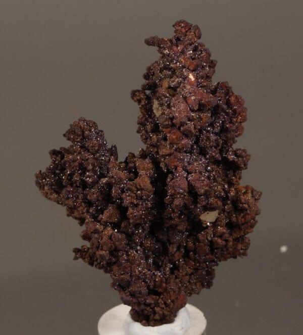 cuprite-crystallized-copper-881078733