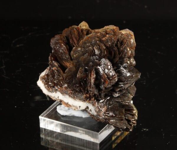 descloizite-1093563480