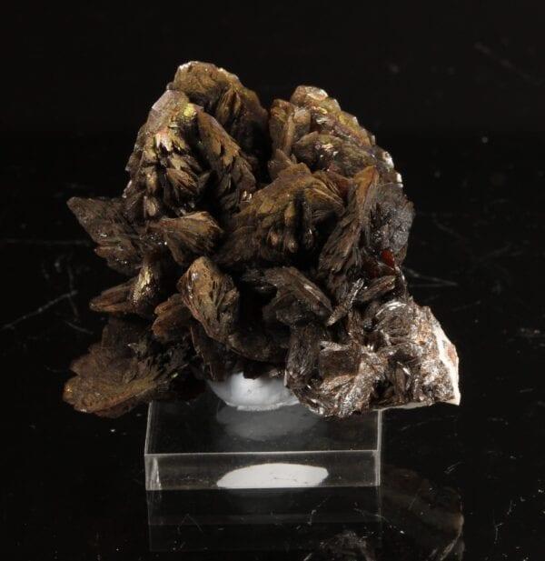 descloizite-1116121890