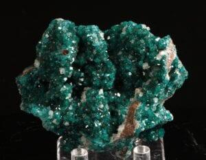 dioptase-calcite-1421417505