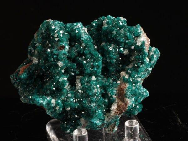 dioptase-calcite-1427410215