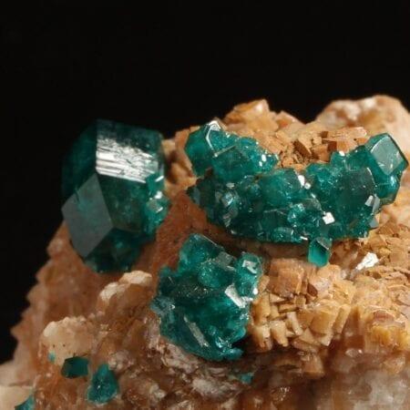 dioptase-dolomite-1426950247