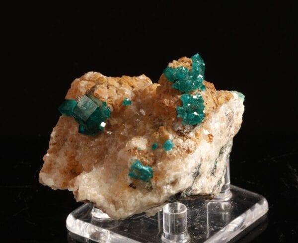 dioptase-dolomite-413452801
