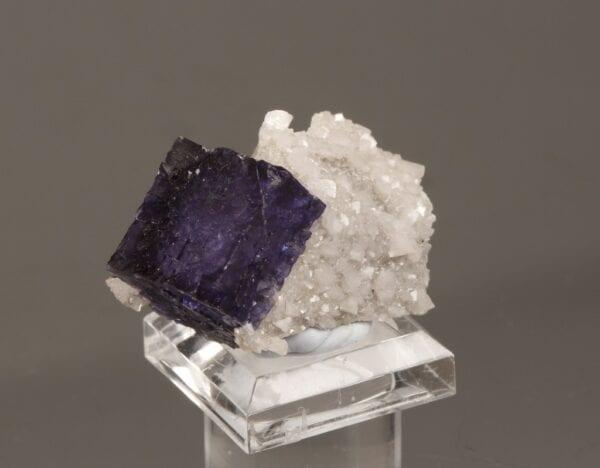 fluorite-dolomite-1624223867