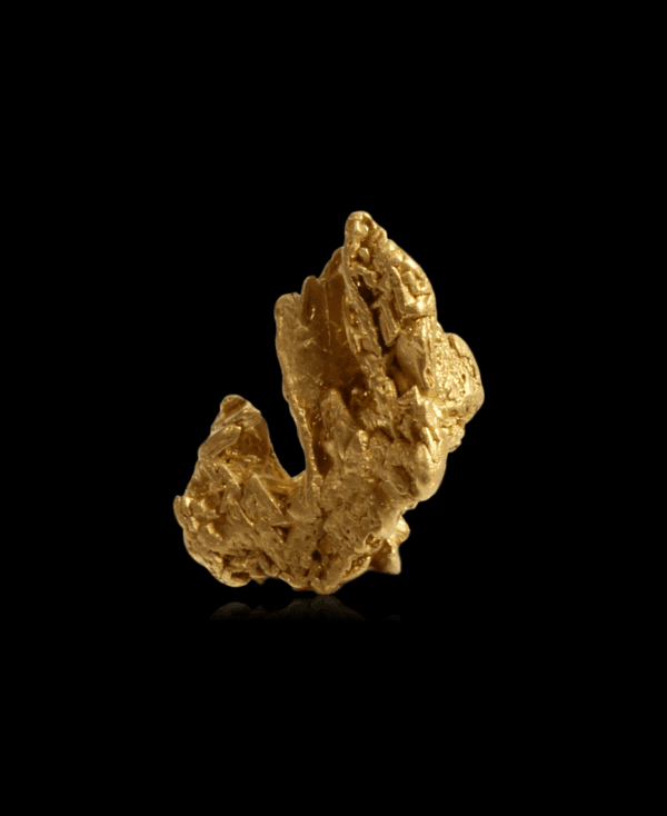crystallized-gold-nugget-1336292851