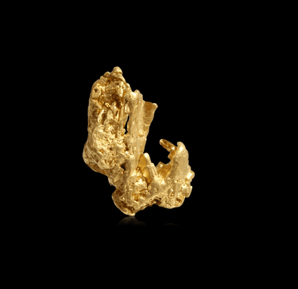 crystallized-gold-nugget-1645368267