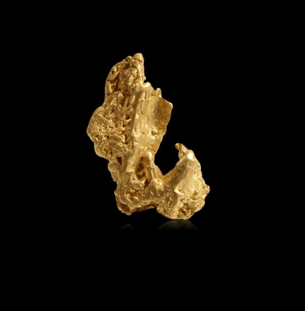 crystallized-gold-nugget-446803838